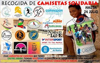 Fundación Cepaim pone en marcha la campaña