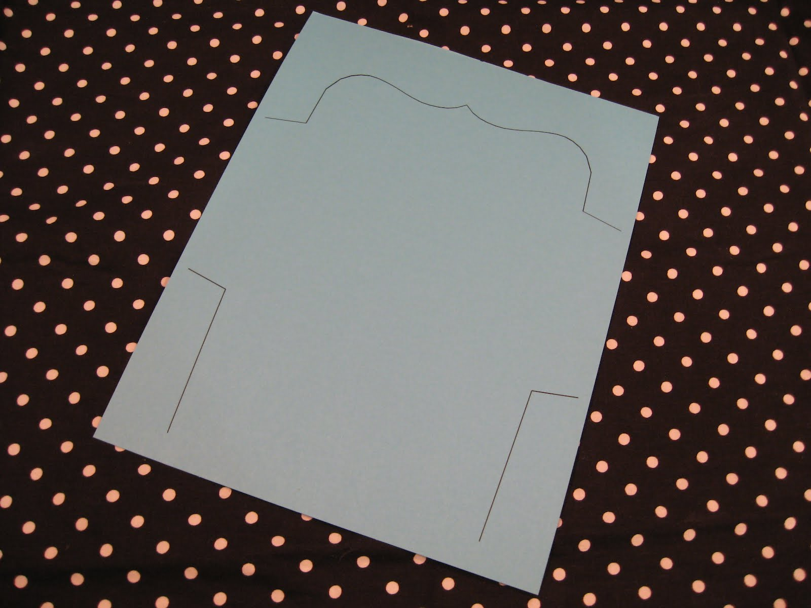Stacey Lyn Designs Tutorial Tuesday Envelope Template For X - 4x6 envelope template