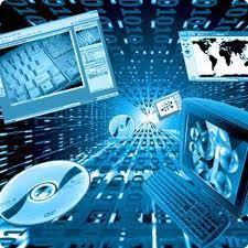 Bahasa Melayu Spm Manfaat Teknologi Maklumat Dan Komunikasi