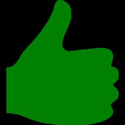 thumbs-up-xxl