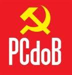 Meu 2º Partido Político