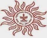 Vacancies in MPSC (Maharashtra Public Service Commission) mpsc.gov.in Advertisement Notification Group- A & B Posts