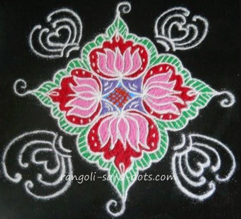 lotus-rangoli-0105a.jpg