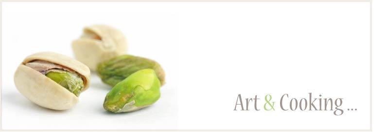 Art&Cooking
