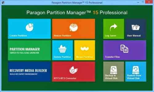 Paragon-Partition-Manager-15