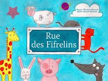 Rue des Fifrelins