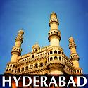 All about Hyderabad City