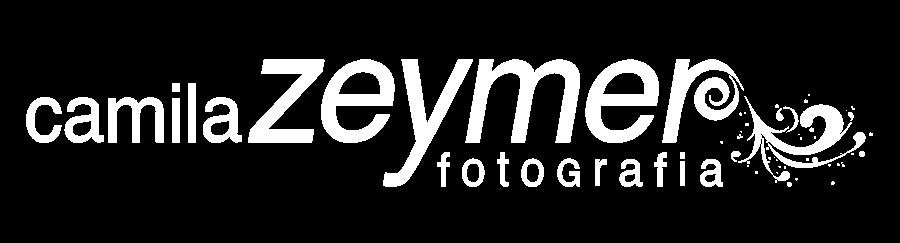Camila Zeymer Fotografia