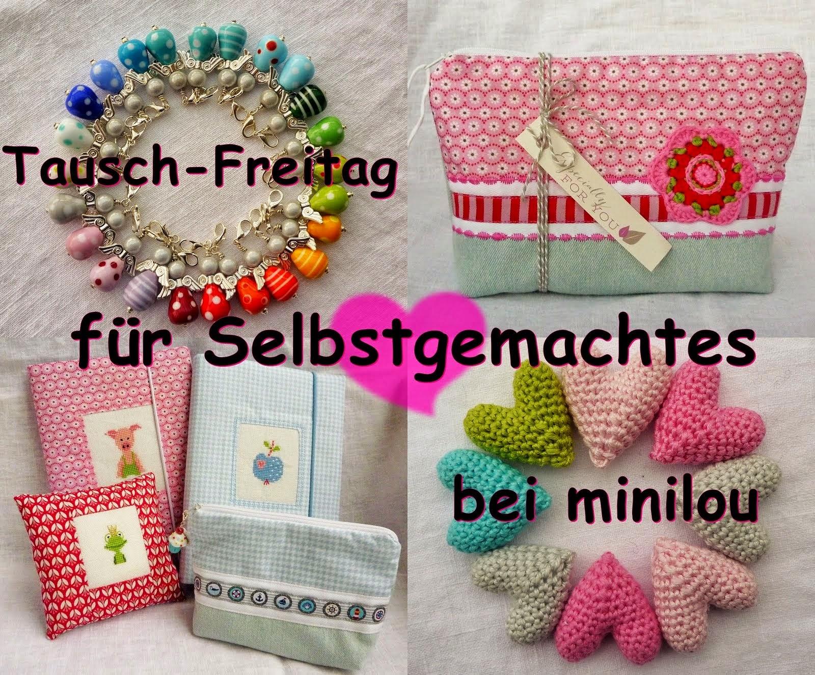 http://minilou-mitliebegemacht.blogspot.de/2015/01/tausch-freitag-2015-2.html