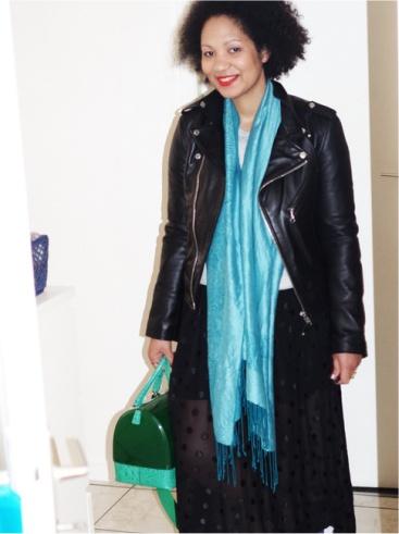 http://missflosochic.over-blog.com/2015/05/fashion-round-le-vert-est-a-l-honneur.html