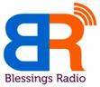 Blessings Radio/Christian Radio 3142