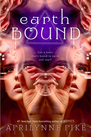 http://www.ya-aholic.com/2013/08/review-giveaway-earthbound-by-aprilynne.html