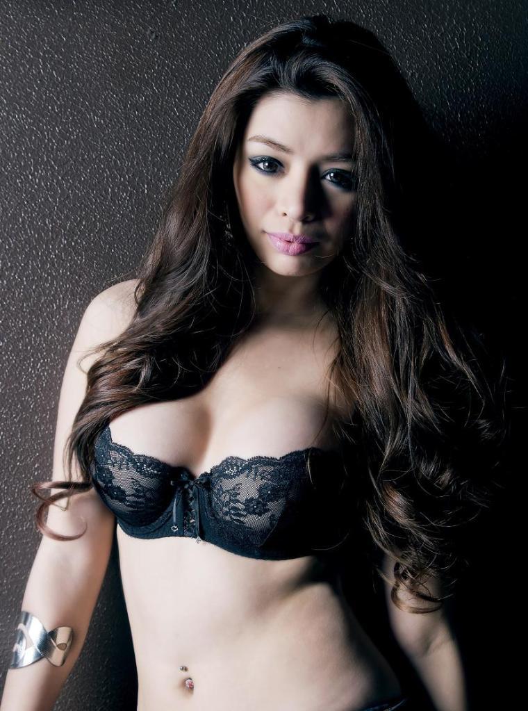 jem milton sexy lingerie photo 09