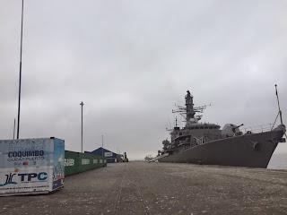 http://www.diarioelcoquimbano.cl/armada-comienza-diversas-actividades-por-mes-del-mar-llagara-fragata-condell