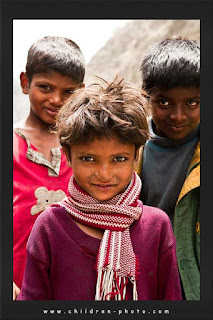 صور اطفال فقراء Photo%2Bpoor-children%2B%25282%2529