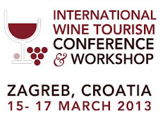 International Wine Tourism Conference