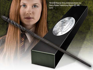 Tienda de Varitas Ollivander's - Página 3 Ginny%20Weasley