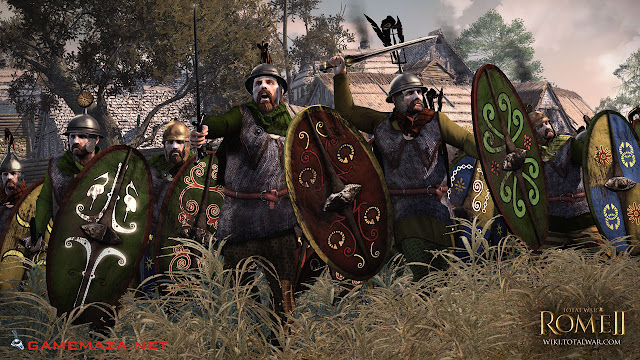 Total-War-Rome-II-Game-Free-Download