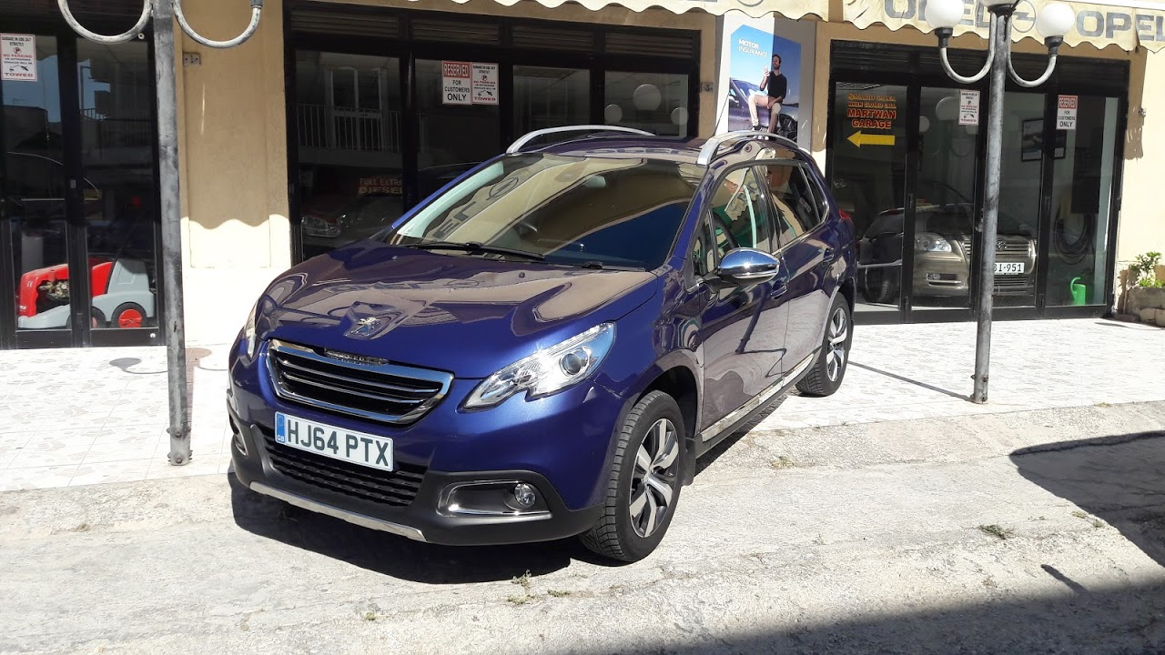 For sale great second hand cars to choose from malta finding you the right car for the right price check out these car photos and contact us should you be interested in viewing sciox Images
