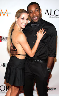 So You Think You Can Dance Stars Twitch and Allison Holker Are Married—Get All the Details!