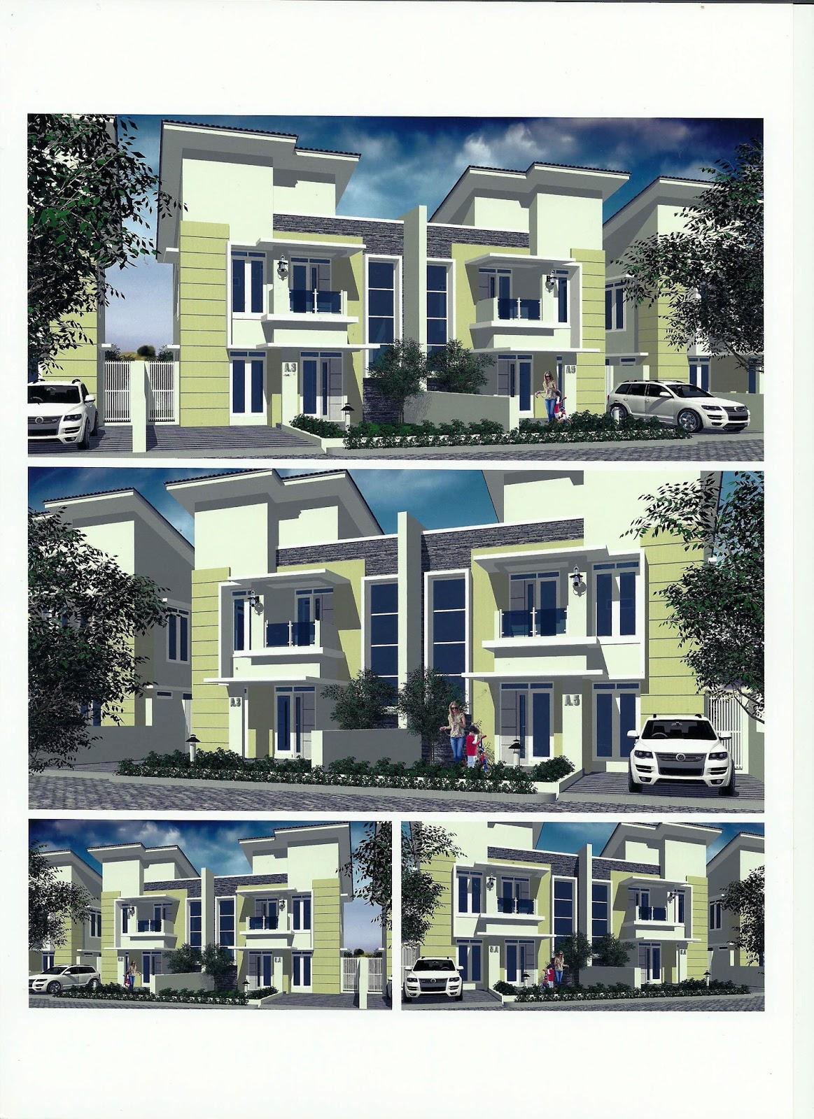 juni 2013 rumah dijual di cimahi perumahan di cimahi