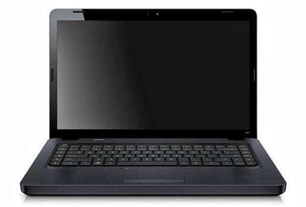 Langkah Awal Memperbaiki Laptop atau Netbook Mati Total