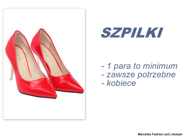 http://www.shein.com/Red-High-Heel-Point-Toe-Shoes-p-200859-cat-1750.html