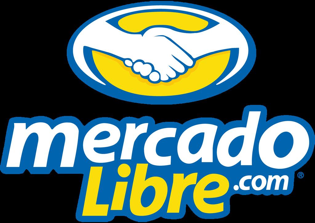 Tienda Virtual en Mercado Libre