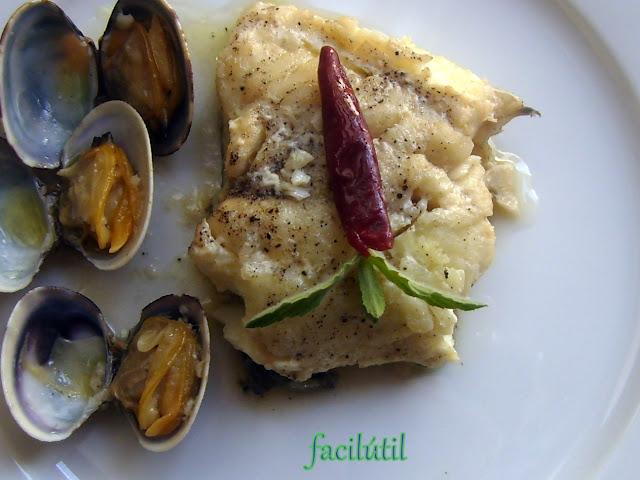 bacalao-fresco-confitado