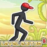 Level Editor 3 | Juegos15.com