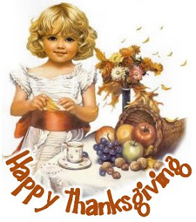 Happy-Thanksgiving-America