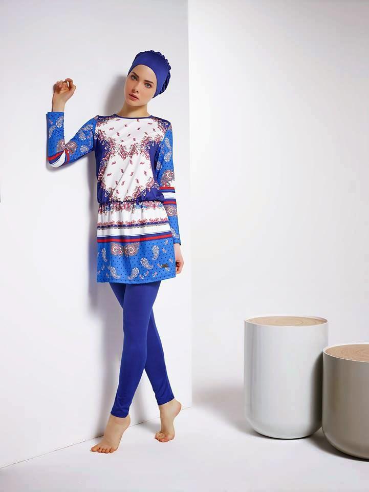 pin 2013 caftan marocain haute couture vente location on. Black Bedroom Furniture Sets. Home Design Ideas
