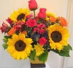 online florists