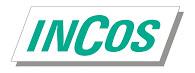 INCOS-AKADEMIE (Unterstützer)