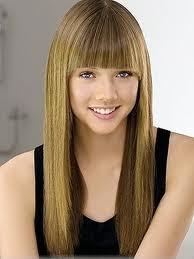 Guia belleza para tener el cabello liso