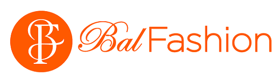Bal Fashion | Your No. 1 Fashion Blog
