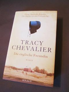 http://www.amazon.de/Die-englische-Freundin-Tracy-Chevalier/dp/3442749220/ref=tmm_pap_swatch_0?_encoding=UTF8&qid=1451774879&sr=8-2