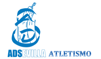 ADSevilla Atletismo