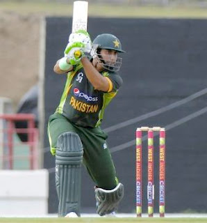 Pakistan vs South Africa Livescores, Pak vs SA scores 2013,