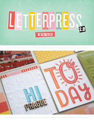 Letterpress 2.0