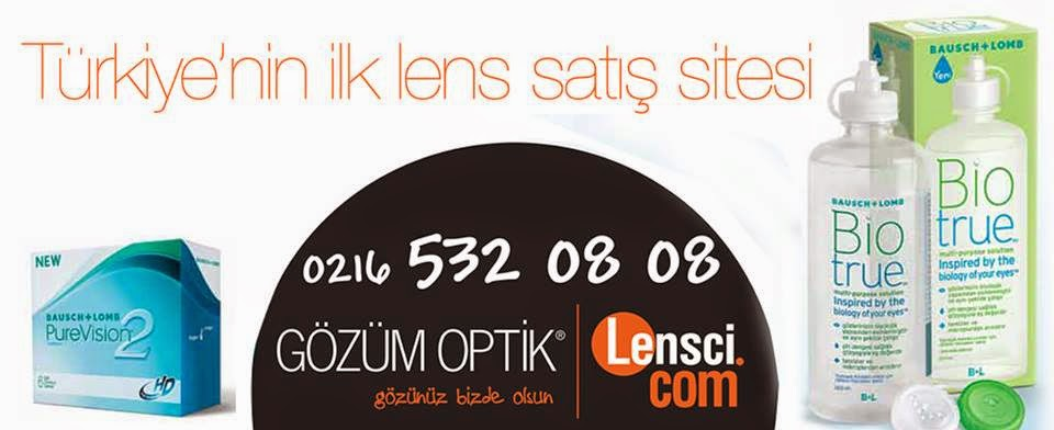 www.lensci.com