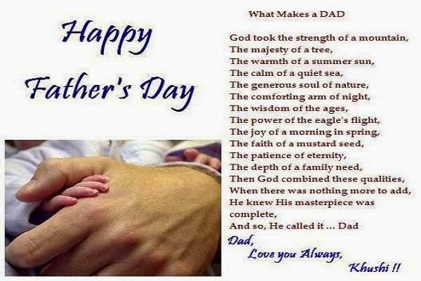 Happy-Fathers-Day-2015-Messages