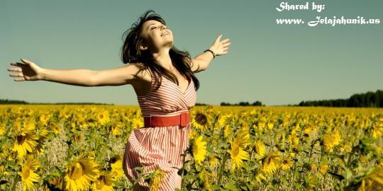 5 Tips Untuk Orang yang Baru Menyandang Status Jomblo - http://lintasjagat.blogspot.com/