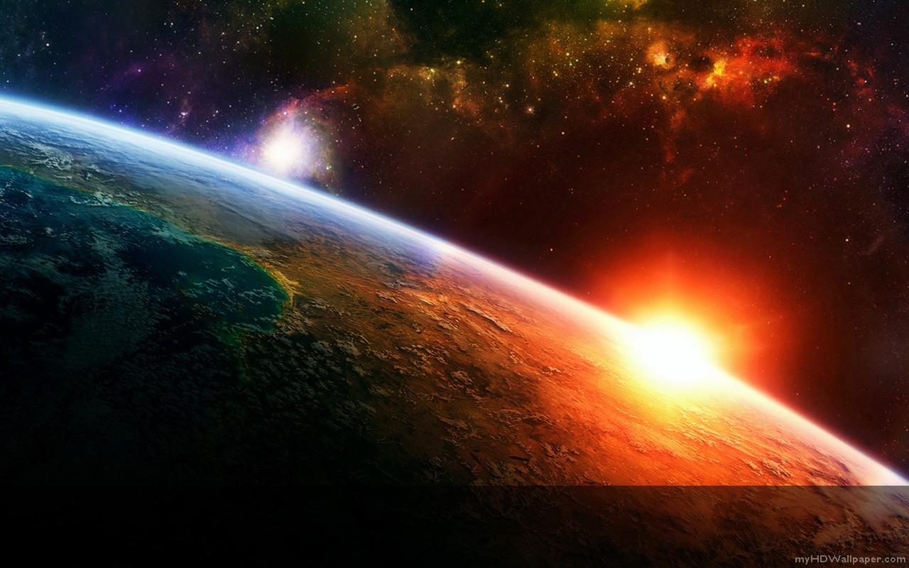 http://2.bp.blogspot.com/-NdtnyCH9a_Y/UEhCR9-pFOI/AAAAAAAAD6A/Es7W-pRBGb4/s1600/high-def-space-sun-earth-wallpaper1.jpg