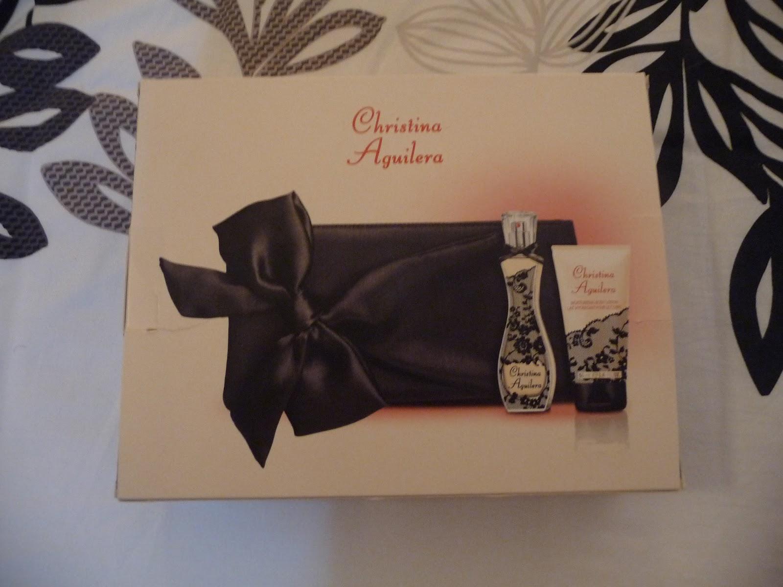 Brand New Fossil Key Per Crossbody In Bird Print Thrift Hangers Keyper Cross Body Calypso Christina Aguilera Fragrance Set