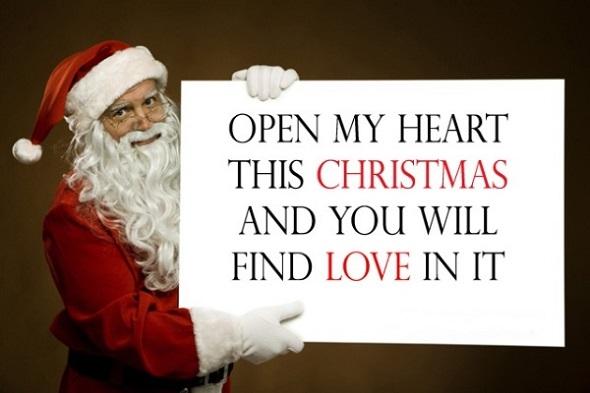 best merry christmas greetings cards - Best Christmas Greetings