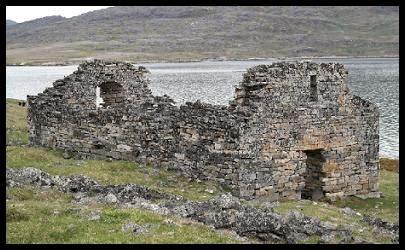 iglesia de Hvalsey, ruinas vikingas, restos vikingos mejor conservados en Groenlandia, Groenlandia, Greenland, vikingos, nórdicos, Erik, Thjodhilde, Leif, drakkar, Cálido medieval, Óptimo Cálido, Vinland, Markland, Helluland, vikingos América, pequeña era de hielo, Karlsefni, Leifbundir, patrologia latina, islendingabok, Thingeyre, Bergthorson, Saemundsson, Skraelings, Saqqaq, Lamb, CO2, cambio climático, tierra verde, Gardar, Brattahlid, Herjolfnes, Tasermiut, Hvalsey, Narsarsuaq, Snelland, Floki Vilgerdarson, Gunnjar Ulf-Krakason, Bardarson, Under the sand, Terranova, Dorset, Pangea, Mas alla de Pangea, colonizacion de Groenlandia, medieval