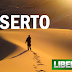 Novo vídeo do Canal Libertar: Deserto