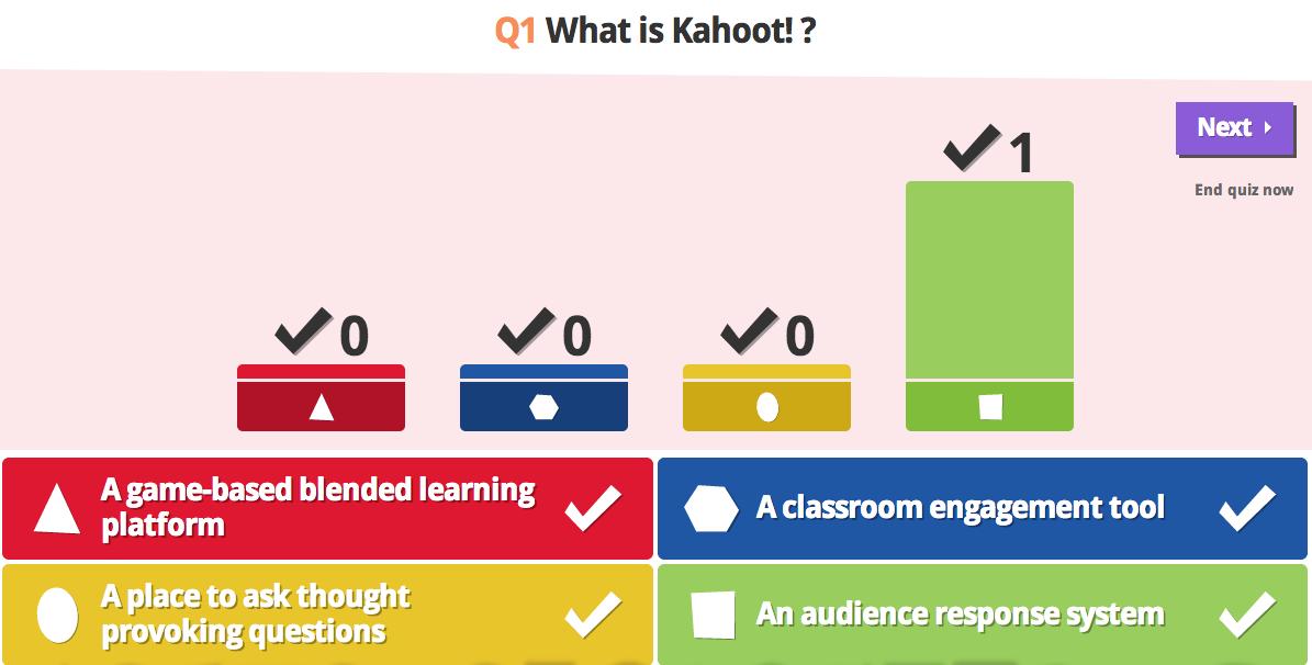 Feedback   Planeta – e-Learning