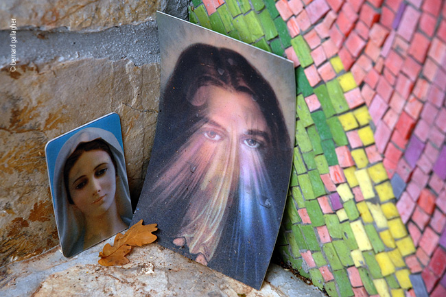 The Medjugorje Message